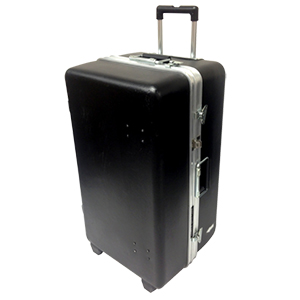 JAB Road Case image